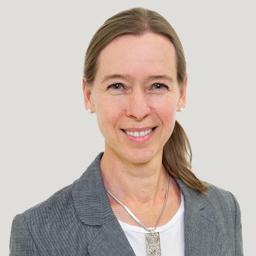 Maret Bürgers's profile picture