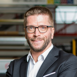 Mag. Filip Miermans - Lisec Austria GmbH - Hausmenning