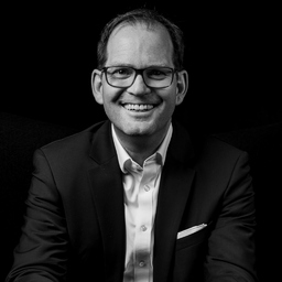 Gerrit Nagel