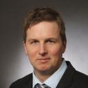 Carsten Richter - Coesfeld