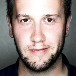 Stefan Sängerlaub - Challenge. Create. Resonate.