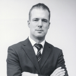 Dirk Dany - Freelancer / Consultant - Luxembourg