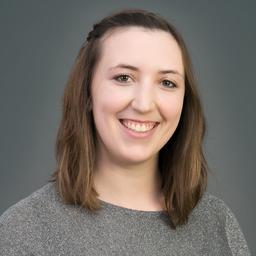 Barbara Kurz's profile picture