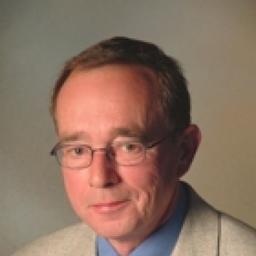Bernd Jesse's profile picture