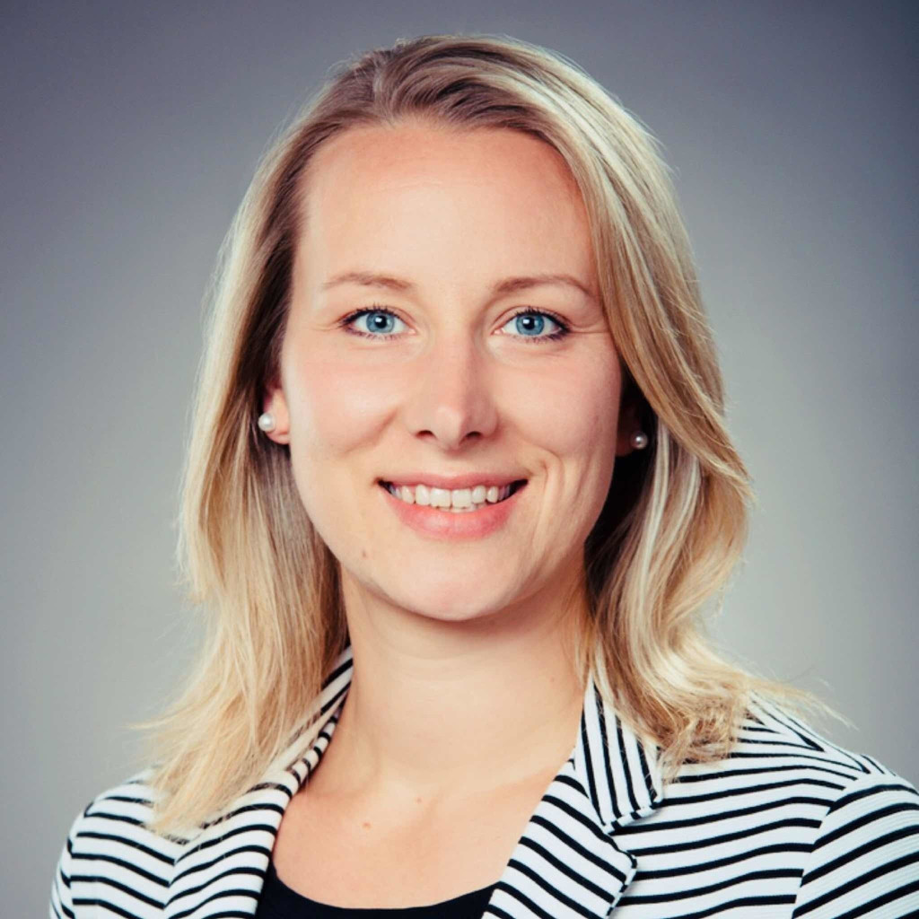 Carolin Graf