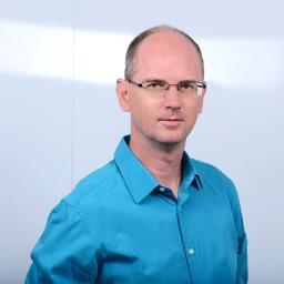 Holger Totzke - Holger Totzke Software - Herne