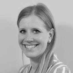 Cathrin Schlüter's profile picture