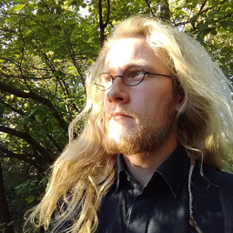 Raphael Polte - MCS-Sachsen, Alive-Film - Leipzig