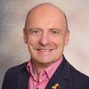 Jürgen Schreier - Murnau