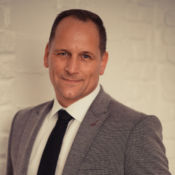 Michael Altenkamp's profile picture