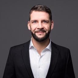 Stephan Partzsch - Stephan Partzsch - Herzogenrath