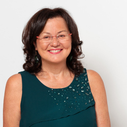 Bettina Prümmer - Personal Coaching, Business/Life-Coaching, ProSys - Systemische Struktur - Köln