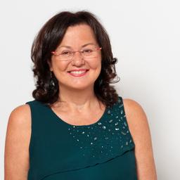 Bettina Prümmer