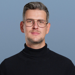 Oliver Kling - dotSource GmbH - Berlin