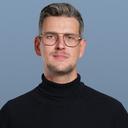 Oliver Kling - Berlin