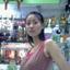 Sally Yang - 莆田市