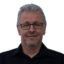 Bernhard Flatscher's profile picture