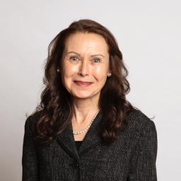 Andrea Schwall's profile picture