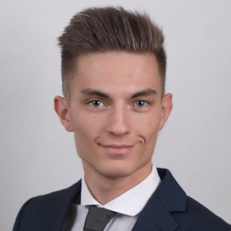 Julian Ahlbrand's profile picture