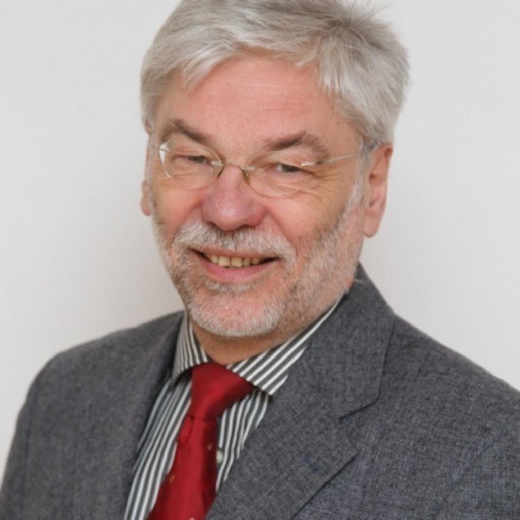 Uwe Großmann