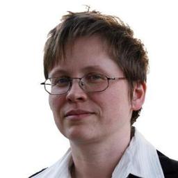 Brigitte Jellinek - Fachhochschule Salzburg GmbH - Puch