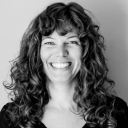 Tanja Blum