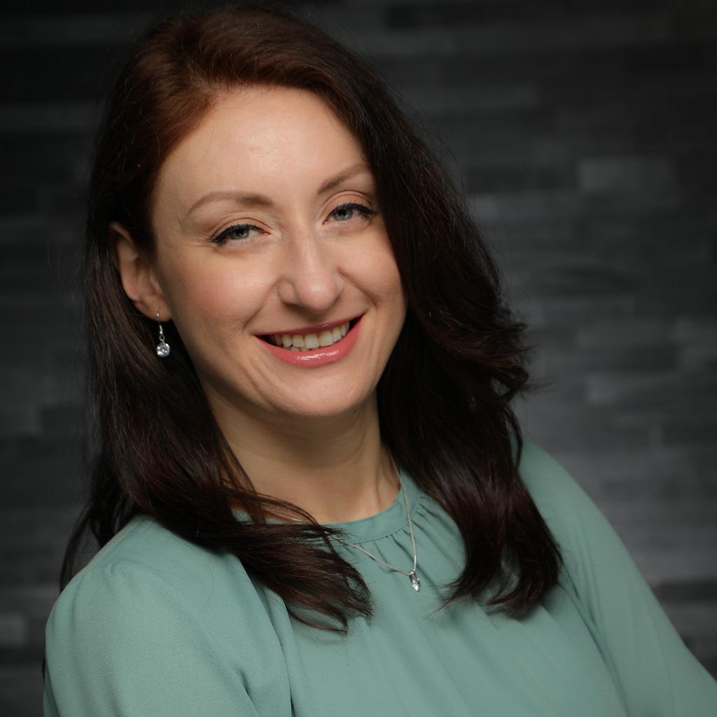 Elena Bakalova's profile picture