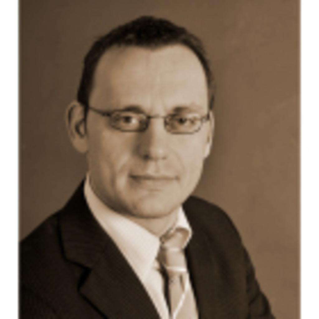 <b>Jens Kommichau</b> - Steuerberater - ALMA GmbH Steuerberatungsgesellschaft   ... - jens-kommichau-foto.1024x1024