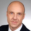 Frank Kaiser - Bietigheim-Bissingen