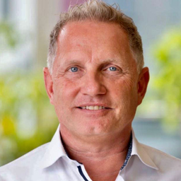 Manuel Gode - Gode Consult GmbH & Co. KG - Castrop-Rauxel