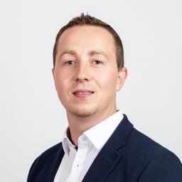 Stefan Förg - METZ CONNECT GmbH - Villingen-Schwenningen