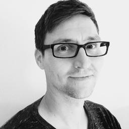 Martin Grambauer - IT-Berater Software-Qualitätssicherung | just QA - all about quality assurance - Rüdnitz