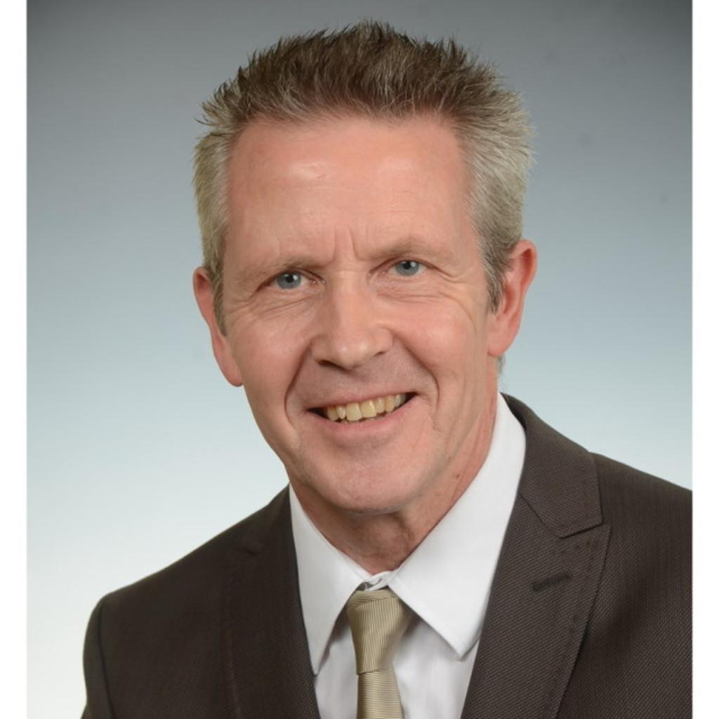 Jurgen Nowak Oberstudienrat Offentlicher Dienst Xing