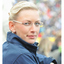 Dr. Claudia Gille - Gomadingen