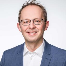 Dr. Gregor Ischebeck - avocado rechtsanwälte - Köln