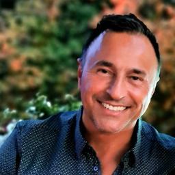 Ralf Pietsch's profile picture
