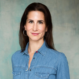 Kathrin Jeckel's profile picture
