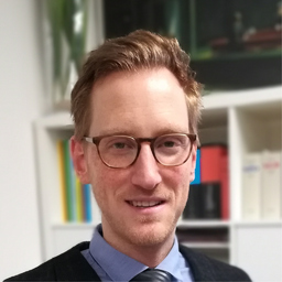 Daniel Leupold - Kanzlei Daniel Leupold - Mönchengladbach