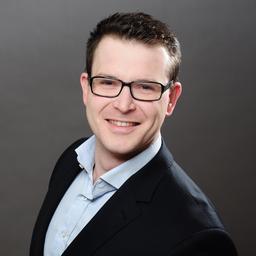 Martin Kowalli - IRL Ingenieurgesellschaft mbH - Regenstauf