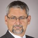 Stefan Kainz - Guntramsdorf