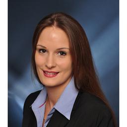 Birgit Cusati's profile picture
