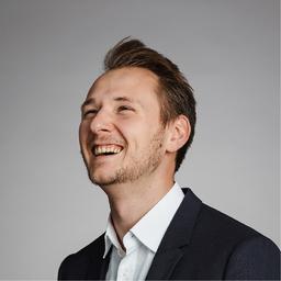 Andreas Grune