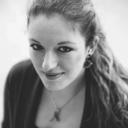 Lisa Meyer - Frankfurt Am Main