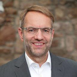 Roland Magon - salesforce.com Germany GmbH - München