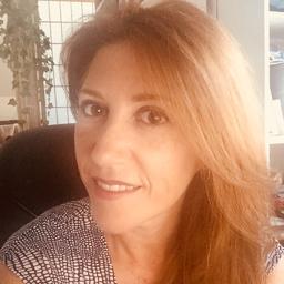 Pilar Jiménez's profile picture