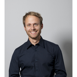 Adrian Etter - DSwiss AG - Zurich