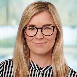 Laura Diederich - Sartorius Stedim Biotech GmbH - Göttingen
