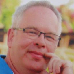 Detlef Becker