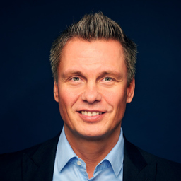 Christian Rymarenko - Julep Media GmbH - München