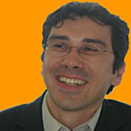 Dirk Zelzer - myonlinepanel GmbH - Bremen